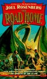 The Road Home (Guardians of the Flame, #7)