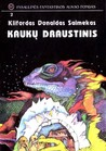 Kaukų draustinis by Clifford D. Simak