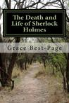 The Death and Life of Sherlock Holmes