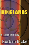 Ringlands by Korban Blake