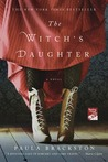 The Witch's Daughter