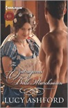 The Outrageous Belle Marchmain by Lucy Ashford