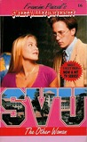 The Other Woman (Sweet Valley University, #16)