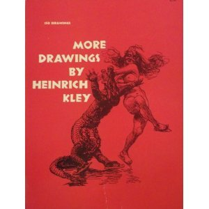 More Drawings by Heinrich Kley