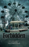 Forbidden (Southern Comfort #2)