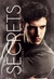 Secrets (Boys of Summer, #1)