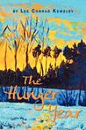 The Hunger Year