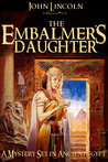 The Embalmer's Daughter