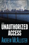 Unauthorized Access