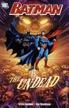 Batman Confidential, Vol. 8: Batman vs. the Undead