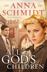 All God's Children (Peacemakers, #1)