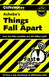 Cliffs Notes on Achebe's Things Fall Apart