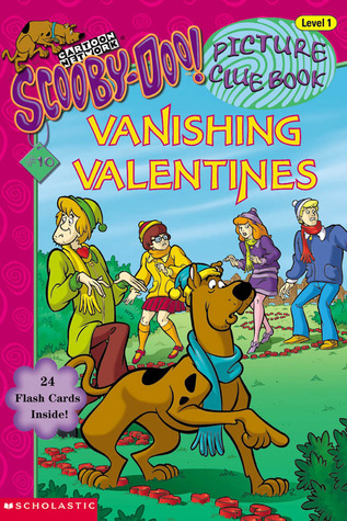 Scooby-Doo! Picture Clue Book #10 by Robin Wasserman