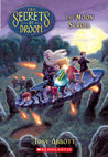 The Moon Scroll (The Secrets Of Droon, #15)