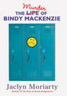 The Murder of Bindy Mackenzie (Ashbury/Brookfield, #3)