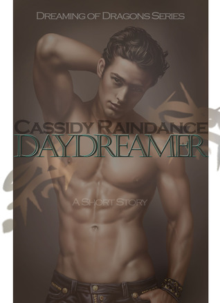 Daydreamer (Dreaming of Dragons, #2)