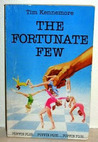The Fortunate Few