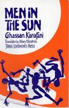 Men in the Sun by Kanafani, Ghassan