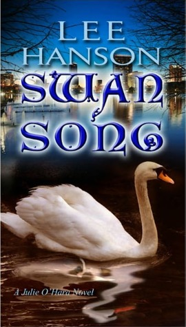 Swan Song by Lee   Hanson