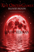 Blood Moon (The Orcus Games Trilogy, #1)