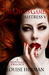 Mistress V (The Orcus Games Trilogy, #2)