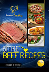 Simple Beef Recipes