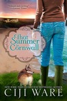That Summer in Cornwall