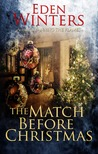 The Match Before Christmas  (The Match Before Christmas #1)