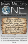 One:  A Spiritual Anthology