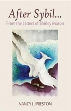 After Sybil... From the Letters of Shirley Mason (Color Edition)