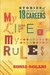 My Life, My Rules by Sonia Golani