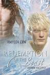 Redemption of the Beast (Outside the City, #3)