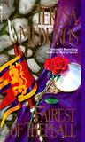 Fairest of Them All (Fairy Tales #3)