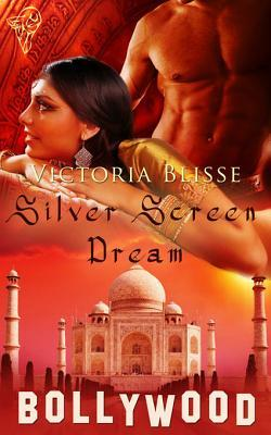 Silver Screen Dream by Victoria Blisse