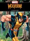 The Unstoppable Wolverine: An Origin Story