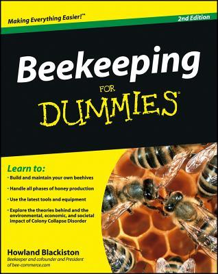 Building Beehives Pdf