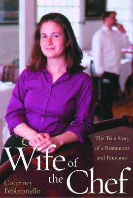 Wife of the Chef