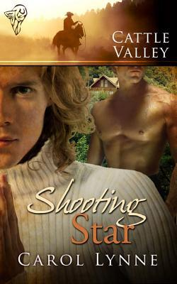Shooting Star (Cattle Valley, #24)