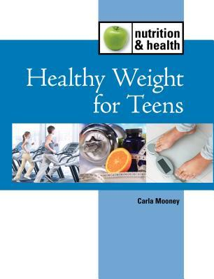 Healthy Weight for Teens