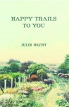 Happy Trails to You: Stories