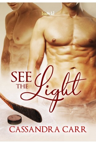 See the Light (Safe Harbor #1)