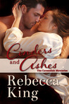 Cinders And Ashes (Cavendish Mysteries, #2)