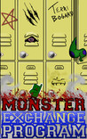 The Monster Exchange Program (the complete series)