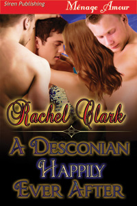 A Desconian Happily Ever After