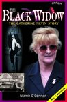The Black Widow: The Catherine Nevin Story