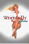 Scornfully Yours (Torn, #1)