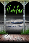 Halifax by Joan Mauch