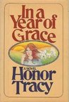 In A Year Of Grace