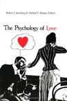 The Psychology of Love