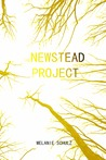 The Newstead Project (Newstead Trilogy, #1)